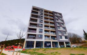 Na predaj 2-izbový byt s parkovacím miestom v Trenčíne, ul. Saratovská