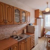 3 izbový byt, Košice-Sídlisko Ťahanovce, 63 m², Pôvodný stav