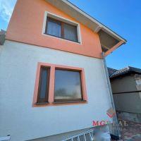Rodinný dom, Topoľčany, 120 m², Kompletná rekonštrukcia