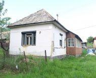 Predám domček v obci Dobroč,okres Lučenec