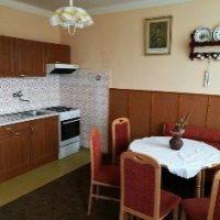 Rodinný dom, Trakovice, 98 m², Čiastočná rekonštrukcia
