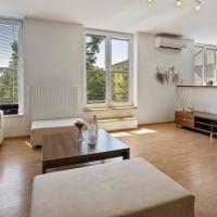 3 izbový byt, Bratislava-Ružinov, 86.79 m², Pôvodný stav