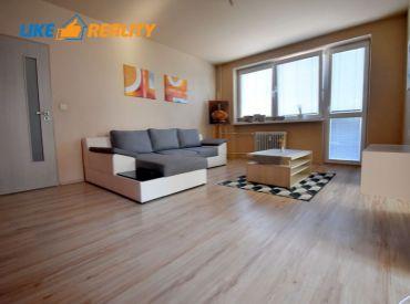 Exkluzívne Predaj 3 izbového bytu TURANY