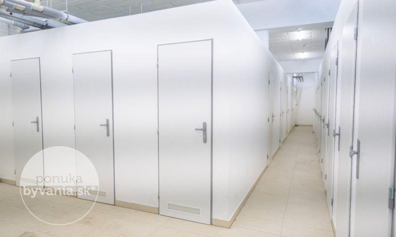 ponukabyvania.sk_Závadská_2-izbový-byt_KALISKÝ