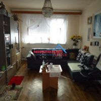 2 izbový byt, Levice, 51 m², Pôvodný stav