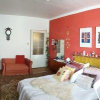 2 izbový byt, Želiezovce, 61 m², Pôvodný stav