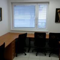 Kancelárie, Bratislava-Ružinov, 134 m², Novostavba