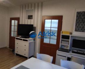 Pekný 2 izbový byt na Rumančekovej ulici - NÍZKA PROVÍZIA