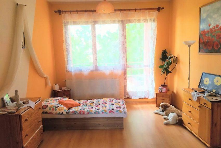 Predaj Rodinná vila Lučenec-14