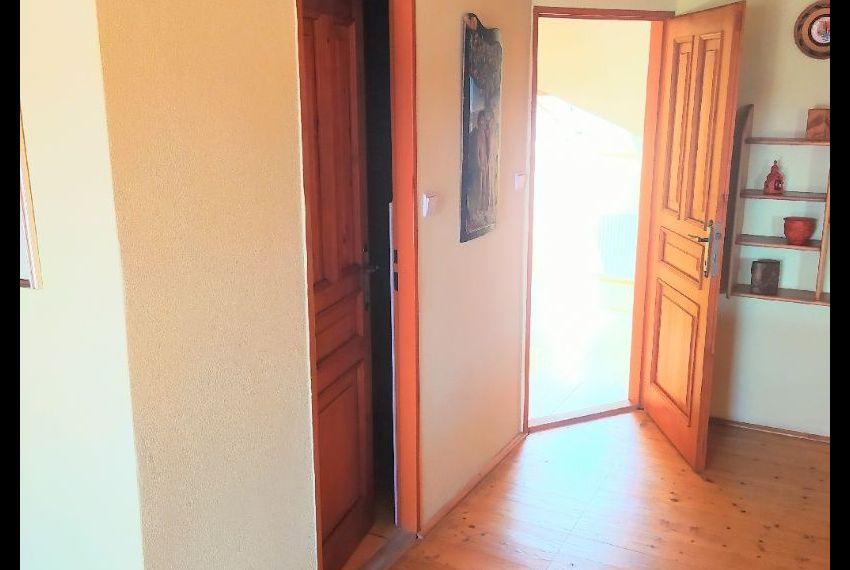 Predaj Rodinná vila Lučenec-20
