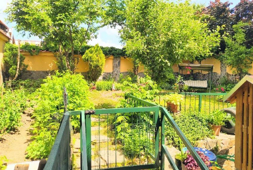 Predaj Rodinná vila Lučenec-28