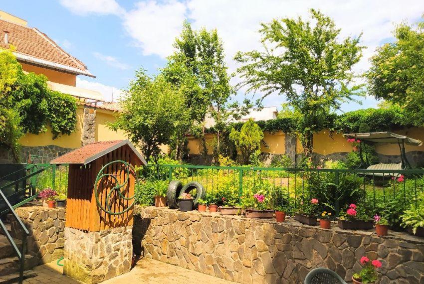 Predaj Rodinná vila Lučenec-30