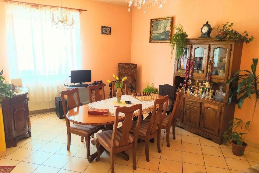 Predaj Rodinná vila Lučenec-2