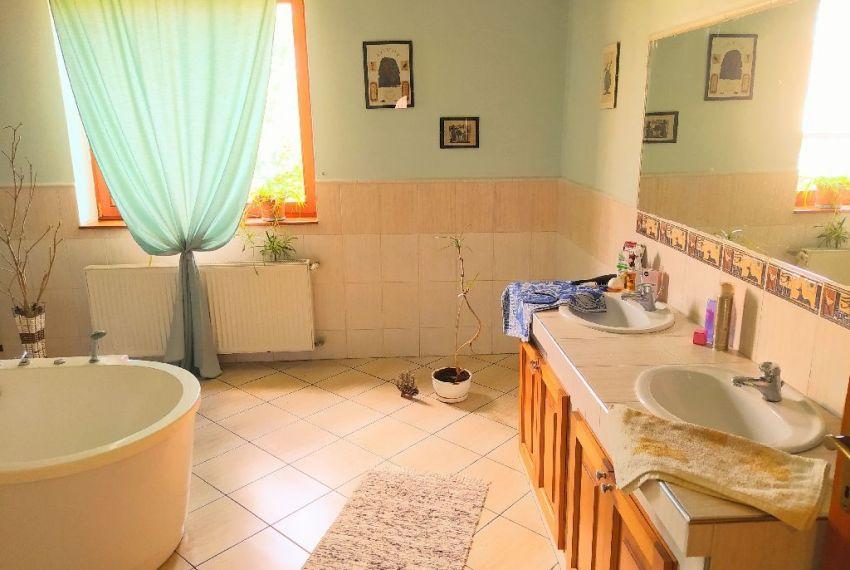 Predaj Rodinná vila Lučenec-6
