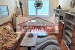 2 izbový byt - Levice - Fotografia 4