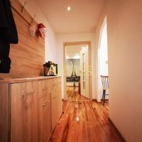 3 izbový byt, Michalovce, 74 m², Čiastočná rekonštrukcia