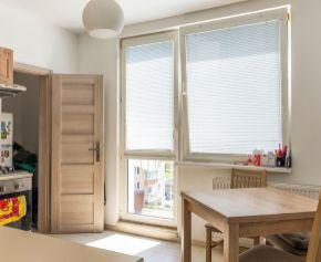 Veľký, slnečný 2 izb. byt v Pezinku s pekným výhľadom