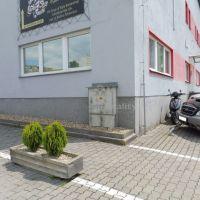 Iný, Košice-Sídlisko Ťahanovce, 65 m², Kompletná rekonštrukcia
