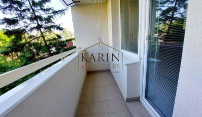 REZERVOVANÉ! Slnečný 2-izbový byt s balkónom v meste Skalica