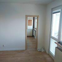 4 izbový byt, Košice-Západ, 72 m², Kompletná rekonštrukcia