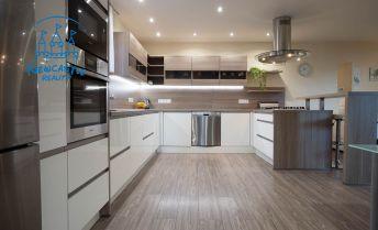 Krásny 5 izbový rodinný dom na predaj Zbehy