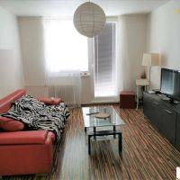 3 izbový byt, Levice, 68 m², Kompletná rekonštrukcia