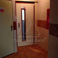 2 izbový byt, Humenné, 42 m², Čiastočná rekonštrukcia