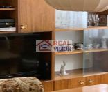 Predaj 4 izbový byt v Poprade, lokalita ,,ZÁPAD