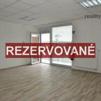 Kancelárie, Prešov, 55 m², Novostavba