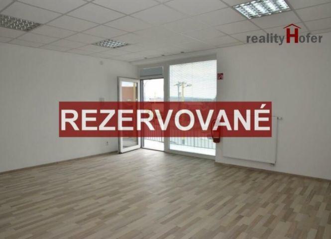 kancelárie - Prešov - Fotografia 1