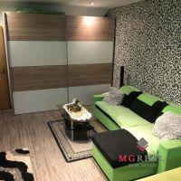 2 izbový byt, Partizánske, 66 m², Kompletná rekonštrukcia