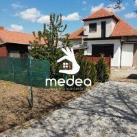 Rodinný dom, Lužianky, 150 m², Čiastočná rekonštrukcia