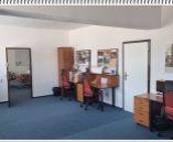 ID 2624 Prenájom: luxusné kancelárie 78 m2, parkovanie