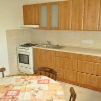 2 izbový byt, Spišská Nová Ves, 1 m², Novostavba