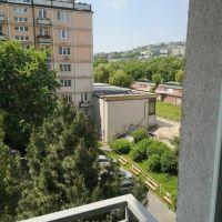 1 izbový byt, Bratislava-Nové Mesto, 46 m², Pôvodný stav