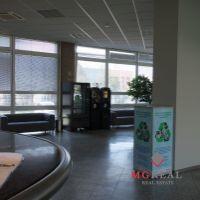 Kancelárie, Bratislava-Ružinov, 23 m², Kompletná rekonštrukcia