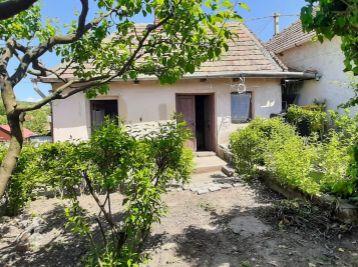 Predáme rodinný dom - Maďarsko - Monok