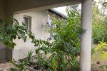 Jedinečná ponuka!!! Predaj 3 nenuteľností nachádzajúcich sa veďla seba: 3-i.RD s garážou + starší 3-i.RD + sklad ovocia a zeleniny!!! Veľký pozemok!!! Obec Veľké Blahovo. Cena 230 000 €