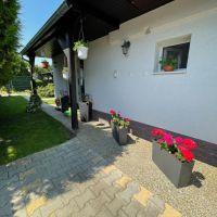 Rodinný dom, Cífer, 90 m², Kompletná rekonštrukcia