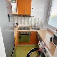 2 izbový byt, Bratislava-Petržalka, 51 m², Kompletná rekonštrukcia