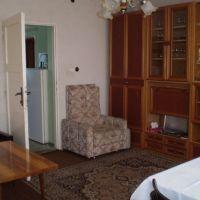 Rodinný dom, Hlohovec, 140 m², Pôvodný stav