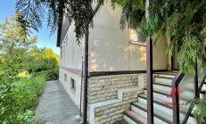 Rodinný dom s garážou, Búč, predaj