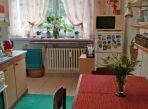 Predaj 1-izbového bytu v Rožňave