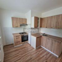3 izbový byt, Rožňava, 64 m², Kompletná rekonštrukcia