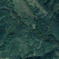 Lesné pozemky, Hrnčiarska Ves, 48399 m²