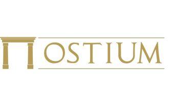 OSTIUM | Kúpa rodinného domu | Bratislava Staré mesto / Bratislava Nové Mesto