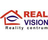 PREDÁM RD vhodný na bývanie a podnikanie, investícia, skvelá poloha
