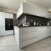 3 izbový byt, Trstená, 78 m², Kompletná rekonštrukcia