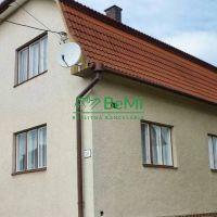 Rodinný dom, Motešice, 384 m², Pôvodný stav