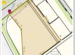 ID 2625 Predaj: pozemok, priemyselná zóna H. Hričov